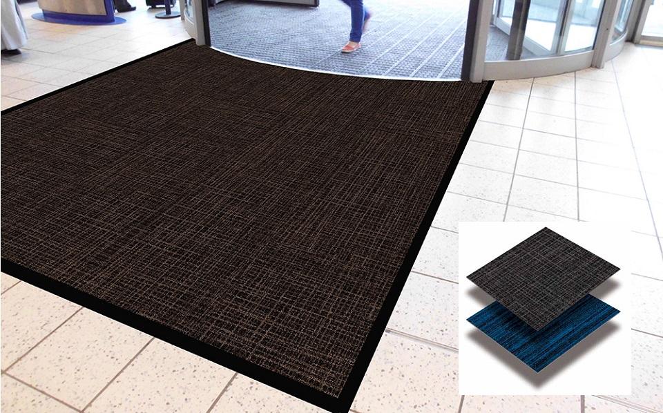 Sintetik Carpets. Especialistas en Moquetas. Moquetas para